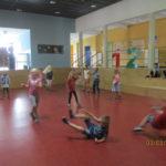 Im Schulforum
